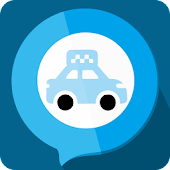 Naksi Taxi Safety App