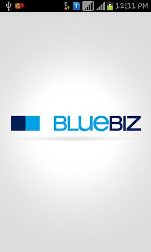 BlueBook by BlueBiz