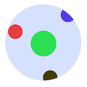Dots Defense