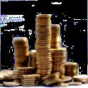 Banki (HD) icon