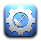 LocationPlus icon
