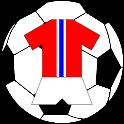 Neste Tippeligakamp Free logo