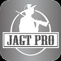 Jagt Pro icon