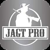 Jagt Pro