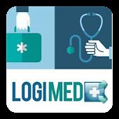 LogiMed 2015