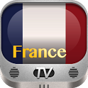 France TV Free icon