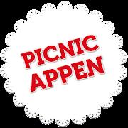 App OnlinePizza - The picnic app APK for Windows Phone