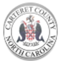 Carteret County History Guide icon