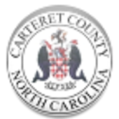 Carteret County History Guide