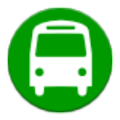 FloripaRide: Bus routes