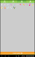 Screenshot of Doodle Picture