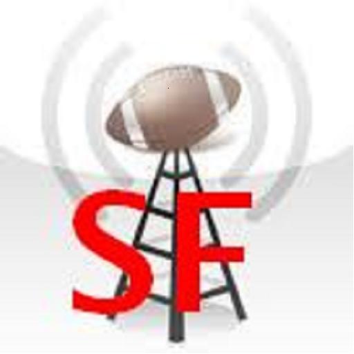 運動必備App|San Francisco Football Radio LOGO-綠色工廠好玩App