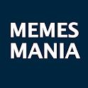 Memes Mania icon