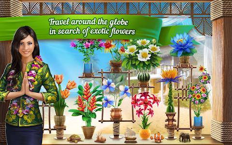 Flower House v1.3.1
