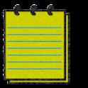 notepad-test logo