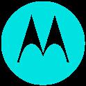 Treinamento Motorola icon