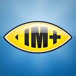 IM+ Pro v6.6.5