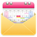 Promise Mail V3 License Key icon