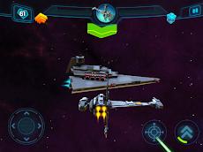 LEGO® Star Wars™ Yoda IIのおすすめ画像5