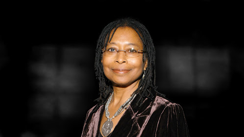 an examination of the feminism in the novel the color purple by alice walker 李 滨/许昌职业技术学院 1 main content of this novel the color purple is a preeminent novel of alice walker alice walker is one of the most.