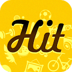 HabIt! -Habit builder&Tracker icon