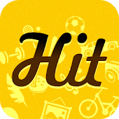 HabIt! -Habit builder&Tracker