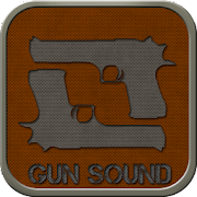 Guns Sound Board