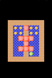 Block Push - screenshot thumbnail