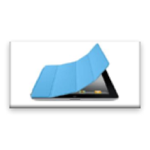 Proximity Smart Cover