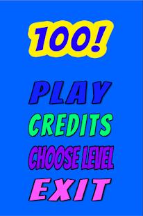 挑戰100點(免費版)