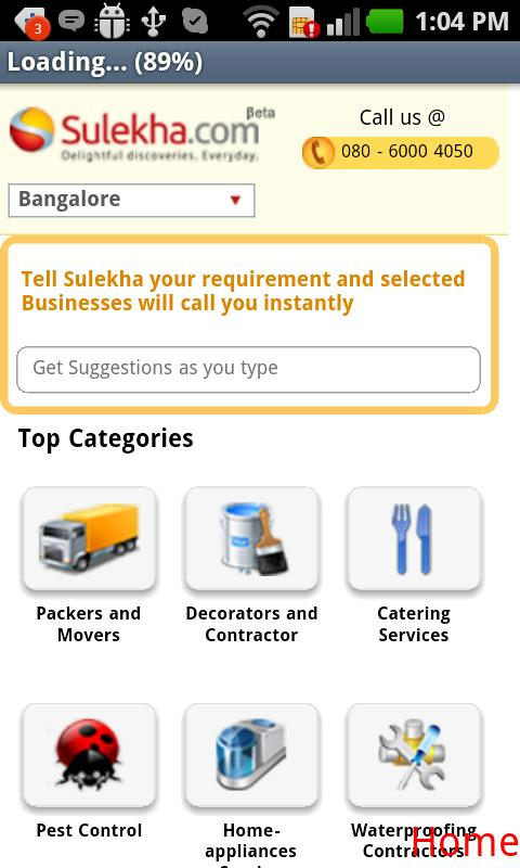 Online Shopping Indian Sites Android Apps On Google Play