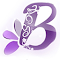 Frache Bladi 1.4.7.16 Apk