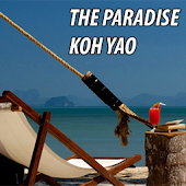 The Paradise Koh Yao