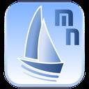 Marine Navigator Apps On Google Play