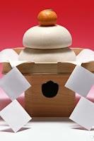 Screenshot of Culture of Japan Puzzle