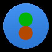 NSL Circles