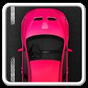Street Racer icon