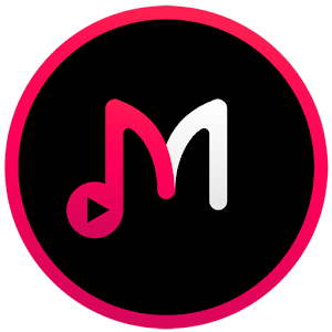 Music Player 2 8 Apk, Free Music & Audio Application