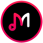 Music Player v2.4.3