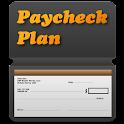 Paycheck Plan (Pro) icon