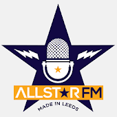 All Star FM