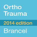 OrthoTrauma (Brancel)
