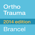 OrthoTrauma (Brancel) icon