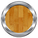 Texture Wood (Wizard Cut) icon