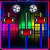 Equalizer Sound Booster