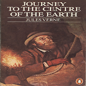 Journey Centre of the Earth
