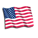 US Citizenship Test 2013 Free icon