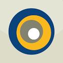 Vectone App icon