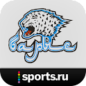 Барыс+ Sports.ru