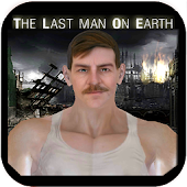 The Last Man on Earth 3D